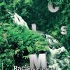 Affiche Anti-Racisme