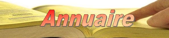 banniere-annuaire.png